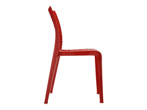 Kartell Ami Ami Chair Range Buy The Kartell Ami Ami Chair At Nest Co Uk