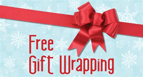 free gift wrap pitkin avenue business improvement district news