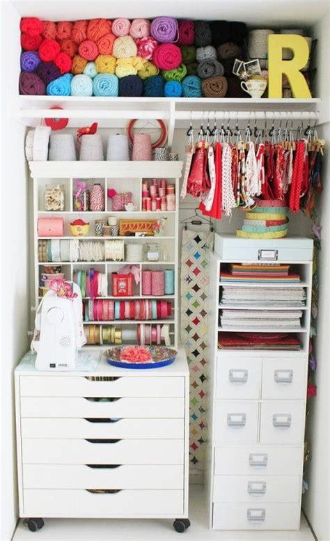 Craft Closet Organization by Closet Craft Studio Home Decor Mirrors Walls Storage