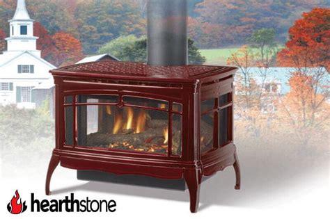Chimney Wood Burning Stove - wood burning stoves toledo 1 luce s chimney stove shop