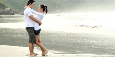 Cinta Yang Tak Biasa 7 jenis hubungan cinta yang tak biasa merdeka