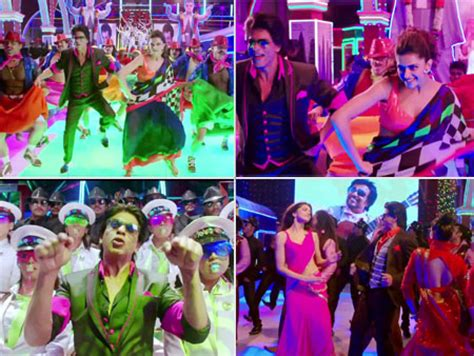 full hd video lungi dance download download lungi dance promo chennai express full mp4 hd