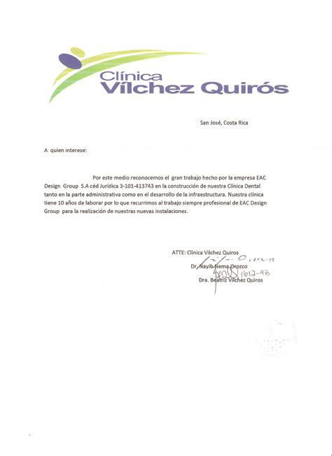 carta de que trabajo en una empresa im 225 genes de carta de trabajo im 225 genes