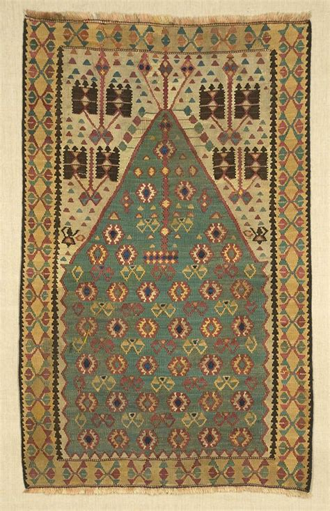 magic carpet rug 2025 best prayer rugs and prayer images on prayer carpets and kilims