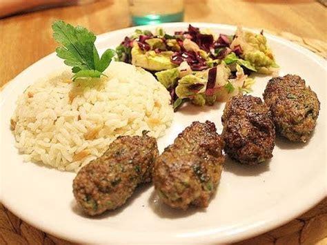 turk et yemekleri turk yemekleri www pixshark com images galleries with