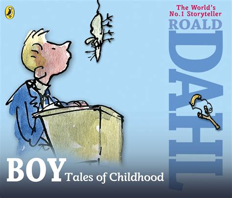 Novel Roald Dahl Boy And Going Buku Import boy dahl roald cd audiobook ebay