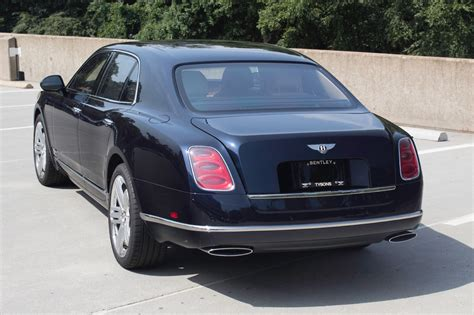 blue bentley mulsanne 100 blue bentley mulsanne rolls royce south 2016