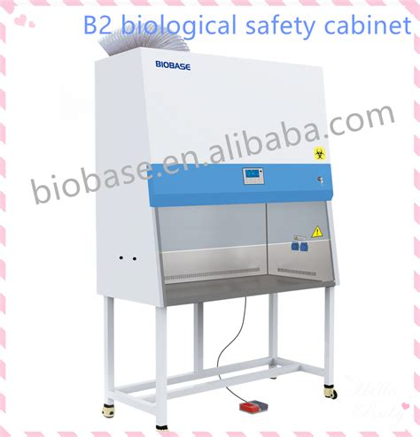 biological safety cabinet price class ii b2 biological safety cabinet price biobase
