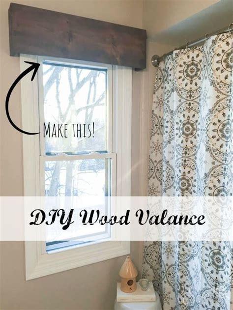 valances for bedroom windows valances for bedroom windows best home design ideas