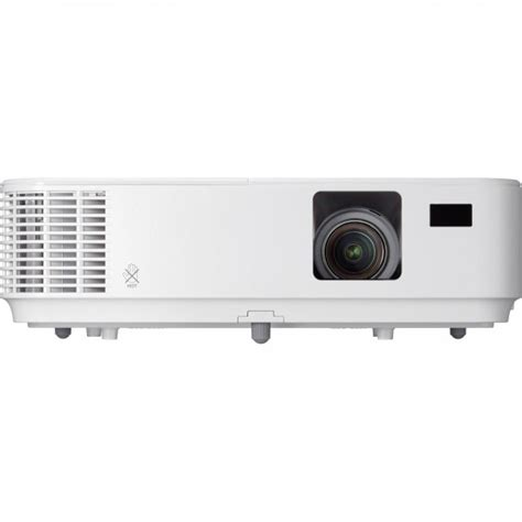 Proyektor Nec Ve303g Nec Np Ve303g Projector Dara For Computers