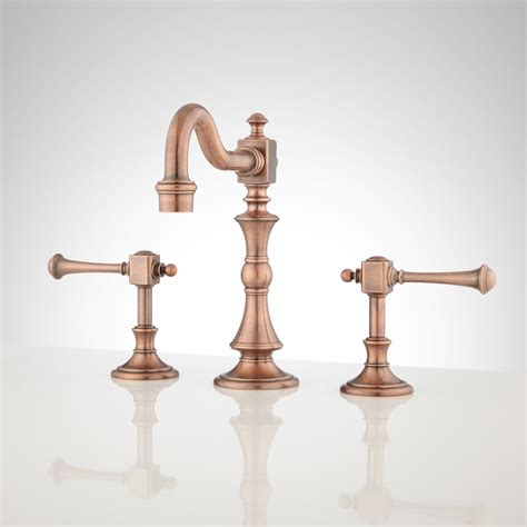 delta brass bathroom sink faucets delta bath faucets bathroom sink faucet single hole
