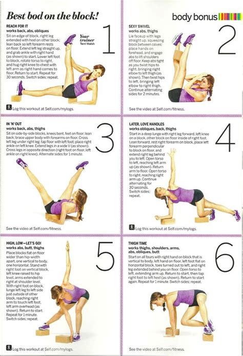 abs and thigh exercises a r t method fitness that thighs the o
