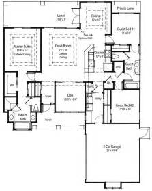 smart home floor plans 17 best images about houses floorplans on pinterest