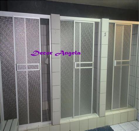 cristal templado en puerta de regadera y puerta de pvc con aglomerado duchas con puertas de vidrio great vidrio templado slice