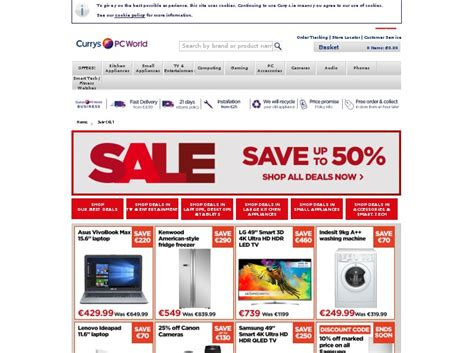 printable vouchers currys currys ie voucher