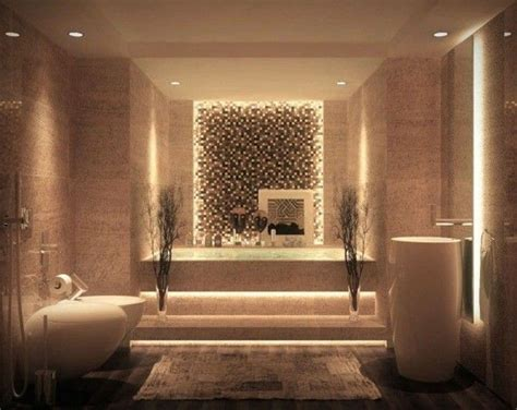travaux salle de bain leroy merlin 2889 travaux salle de bain leroy merlin best un salle de bains