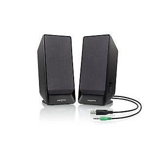 Creative Sbs 320 2 1 Speaker creative sbs computer multimedia speaker a50 prices