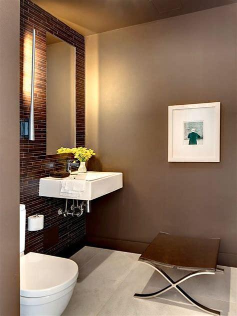 images   bath design ideas  pinterest