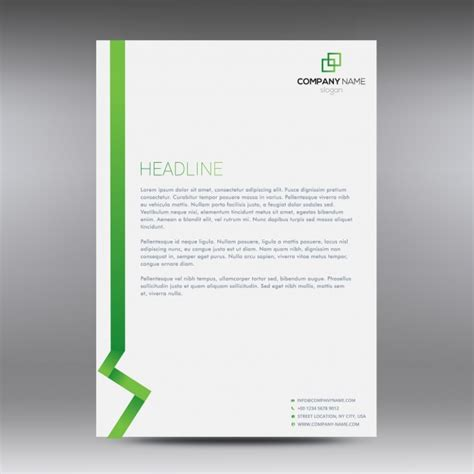 couchdb design document editor white and green business document vector free download