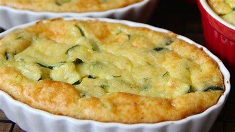 cucina dietetica bimby a dieta con il bimby ricette dietetiche per bimby tm5 home