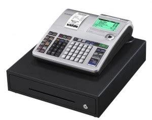 Mesin Kasir Casio Se 300 mesin kasir casio se s400 hacked by r00tkit