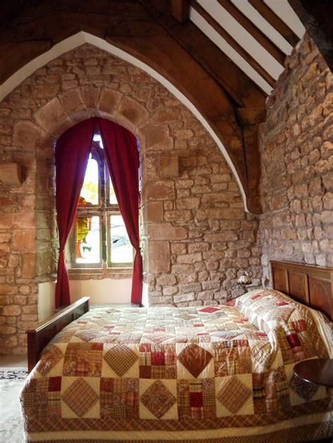 gothic home decor uk 1000 ideas about medieval home decor on pinterest home