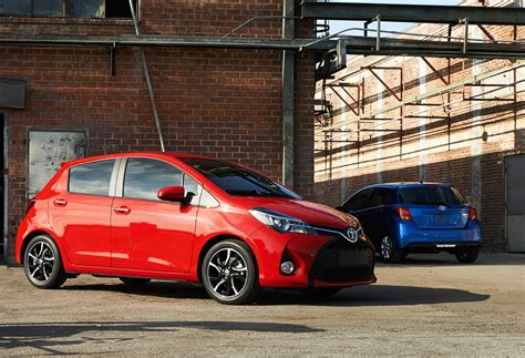 toyota yaris problems 2015 toyota yaris recalled for suspension problem