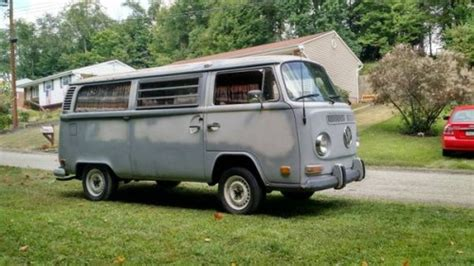 hatch cover table craigslist 1972 vw cer conversion for sale in gibsonia pa
