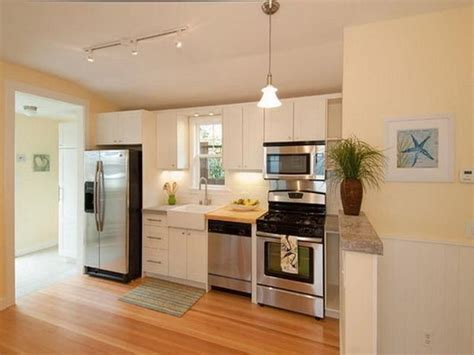 1000 images about open kitchen on pinterest simple 1000 ideas about garage apartment interior on pinterest