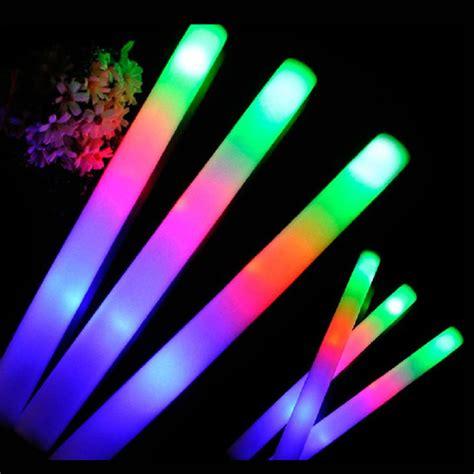 Glowstick Light Stick buy wholesale glow stick from china glow stick wholesalers aliexpress