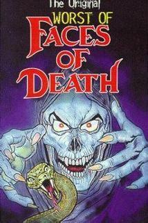 faces of death fact or fiction 1999 conan lecilaire gene kauer