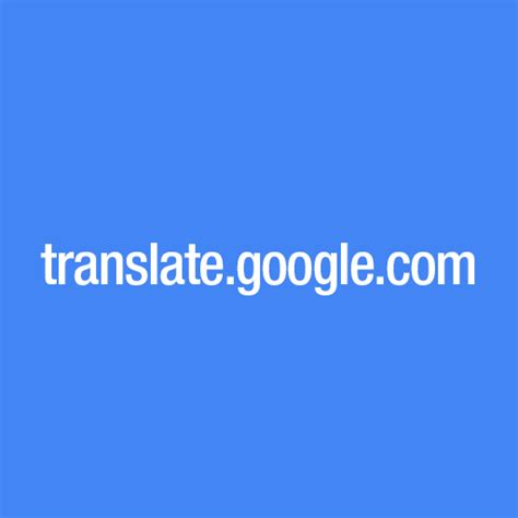 amazon translate amazon com google translate appstore for android