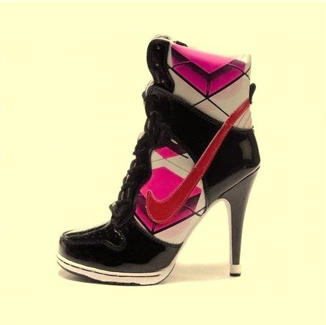 nike high heels shoes nike high heels nike high heels