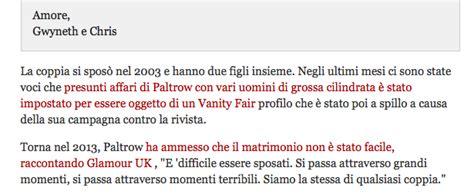 testi da tradurre da inglese a italiano traduttore frasi inglese italiano