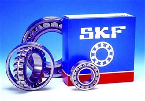 tata motors rudrapur contact number skf to rs 150 crore on the setup of new facility
