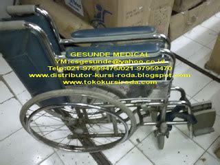 Harga Regulator Merk Solid kursi roda bekas jual kursi roda bekas sella standart