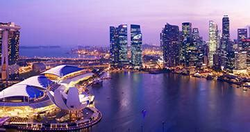 Cheapest Mba In Singapore by Singapore Flights Check Out Singapore Flights Cntravel