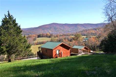 Cabin Rental Offering New Romantic Getaways This Season | cabin rental offering new romantic getaways this season