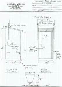 Garden Shed Blueprints 1000 outhouse ideas on pinterest outdoor toilet
