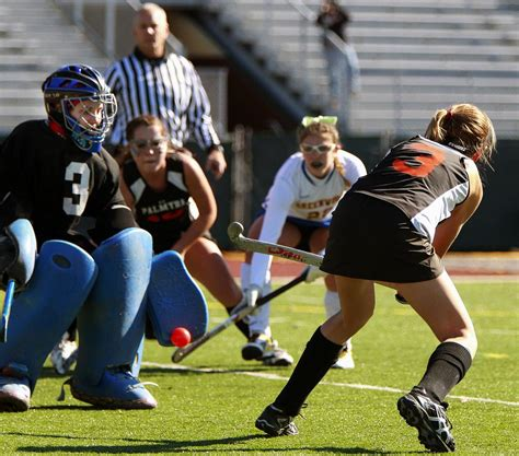 mountain takes cheyenne sprecher and palmyra outlast hershey line mountain takes susquenita field