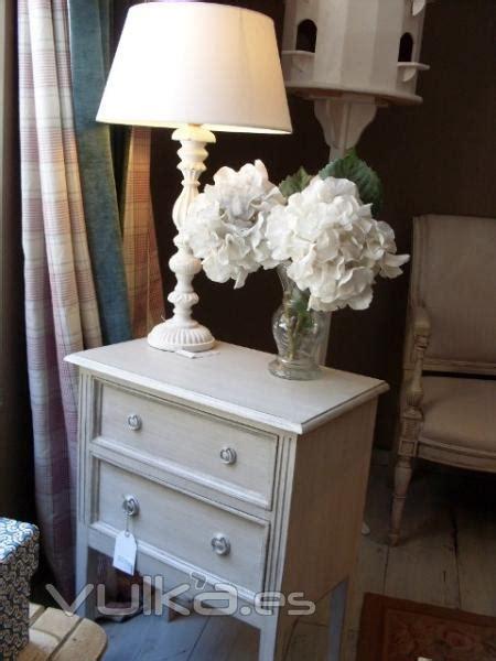 complementos decoracion tu tienda online de decoracion foto tienda online de muebles y complementos de decoracion