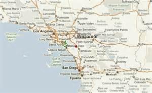 wildomar location guide