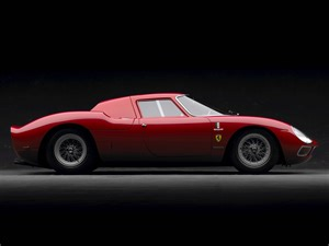 250 Gto Lm 250 Lm Influx Magazine