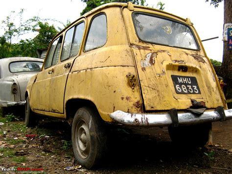 vintage renault renault classic cars in india page 4 team bhp
