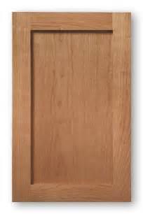Shaker Style Kitchen Cabinet Doors Shaker Kitchen Cabinet Doors Neiltortorella