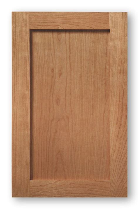 Wood Kitchen Cabinet Doors Shaker Kitchen Cabinet Doors Neiltortorella