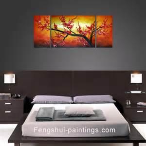 Asian painting asian wall art asian artwork