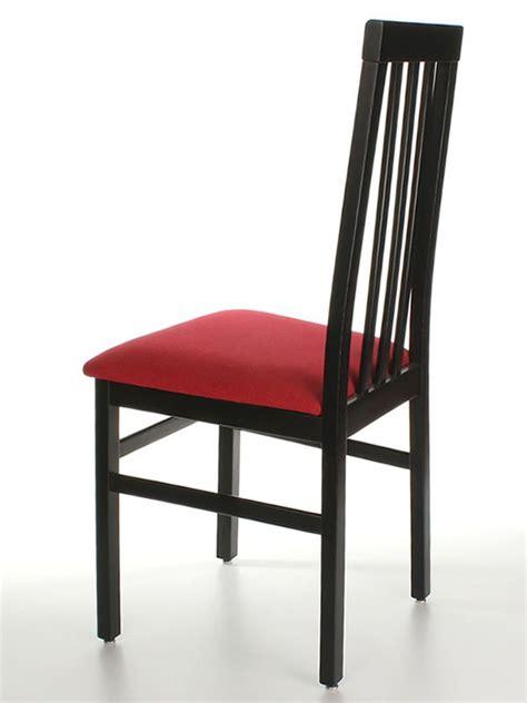 sedie nere sedie nere sedie nere with sedie nere great miliboo