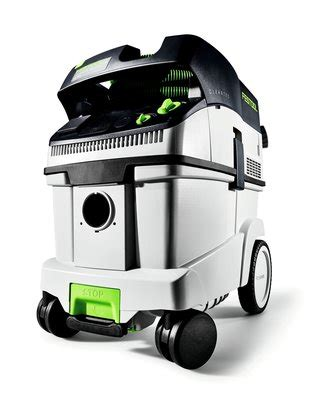 Vacuum Cleaner Mobil Yogyakarta festool mobile dust extractor ct 36 3m united states