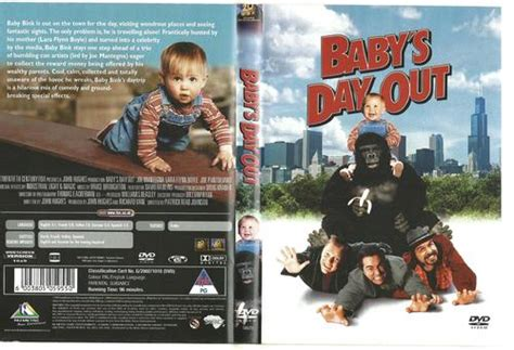 up film qartulad movies baby s day out dvd was sold for r13 00 on 27